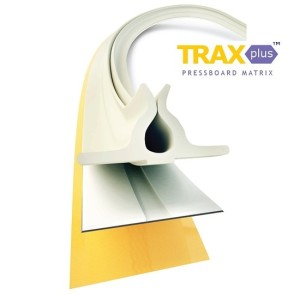 Channel TRAX+